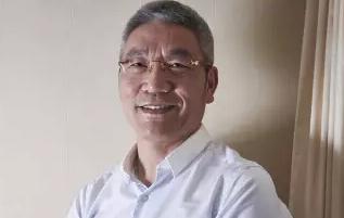浙大EMBA校友谢士灵:大变局时代,他是法治之路上风雨兼程的中国律师