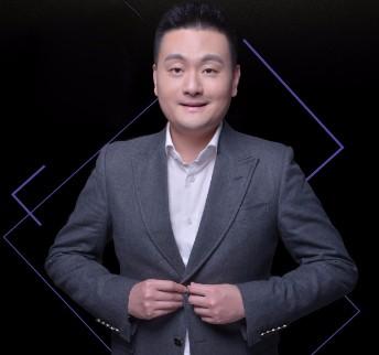 """上海财经EMBA学员陈重博:跨界""""达人""""的鸿鹄之志"""