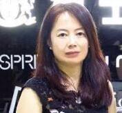 长江商学院EMBA学员范勤:博士眼镜成功登陆深圳证券交易所创业板
