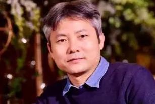 长江商学院EMBA校友杜建军:超频三成功登陆深圳证券交易所创业板!