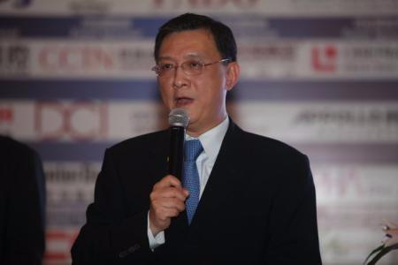 周孙彤:无锡百联奥特莱斯商业有限公司总经理