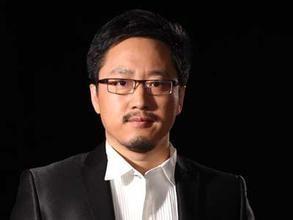 长江商学院EMBA学员刘佳勇:未来什么样的人才最抢手