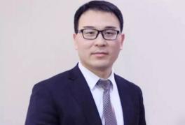 同济大学EMBA校友朱占东:未来别墅门窗猜想