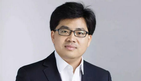 北大汇丰EMBA校友刘冰云:做一个温润而又刚强的投资人