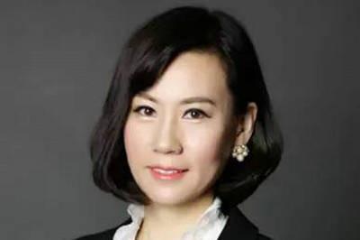 上海财经大学EMBA校友王雪靖:用创新谋未来