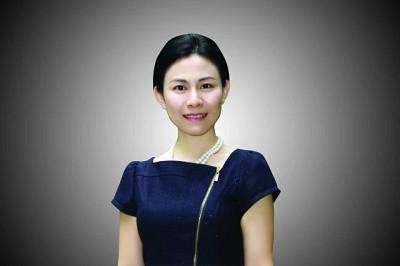 新国大中文EMBA25班唐正明:短短两年之内,就能够汲取各家精华