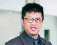 学员企业 | 新国大EMBA学员刘永信:新创万里云触角伸向新加坡 抢吸亚洲人才