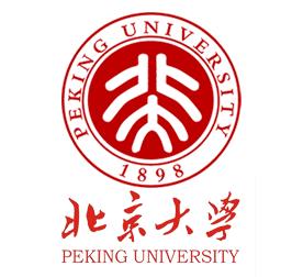 北京大学光华管理学院EMBA