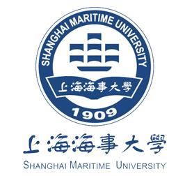 上海海事大学经济管理学院EMBA