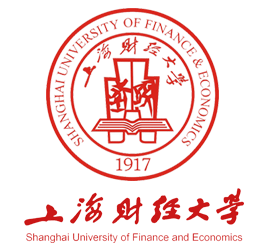 上海财经大学商学院EMBA