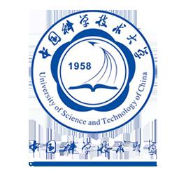 中国科学技术大学管理学院EMBA