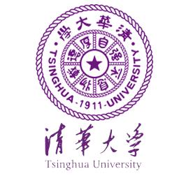 清华大学经济管理学院EMBA