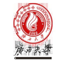 广西大学商学院EMBA