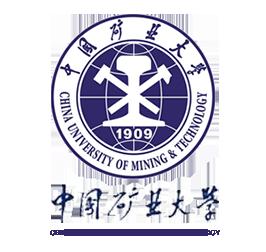 中国矿业大学(北京)管理学院EMBA