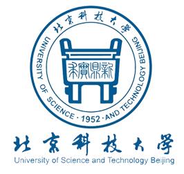 北京科技大学与美国德克萨斯大学阿灵顿商学院EMBA