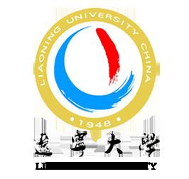 辽宁大学商学院EMBA