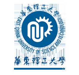 华东理工大学商学院EMBA
