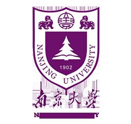 南京大学商学院EMBA