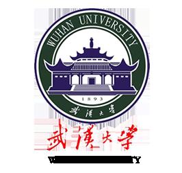 武汉大学经济与管理学院EMBA
