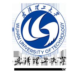 武汉理工大学管理学院EMBA