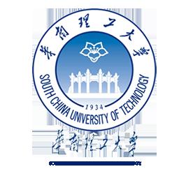华南理工大学工商管理学院EMBA
