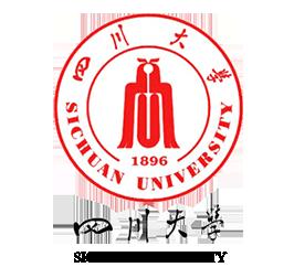 四川大学商学院EMBA