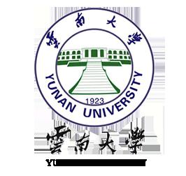 云南大学工商管理与旅游管理学院EMBA