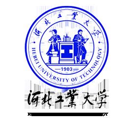 河北工业大学经济管理学院EMBA