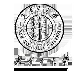 内蒙古大学经济管理学院EMBA