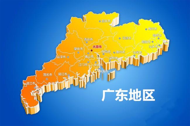 2017年广东地区EMBA招生信息及招生院校汇总