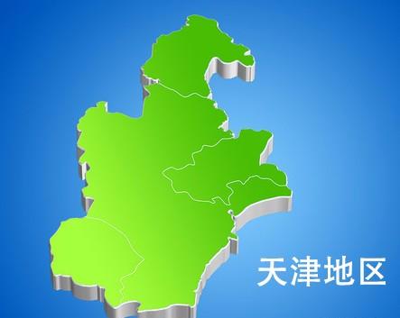 2017天津地区EMBA招生信息及招生院校汇总