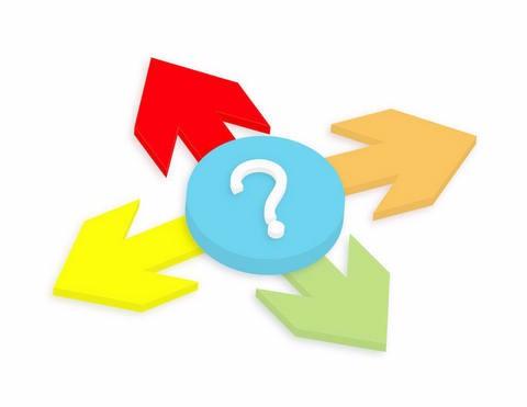 对外经贸大学EMBA项目招生方向都有哪些?