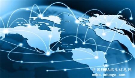 上海交通大学EMBA总裁班招生信息