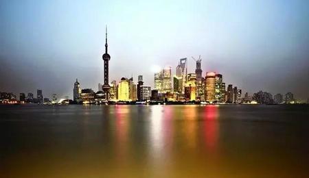 清华五道口金融EMBA上海招生说明会报名中丨9月1日