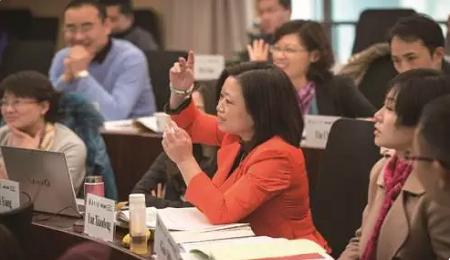 2018年南京大学国际EMBA招生|1月7日入学考试启动