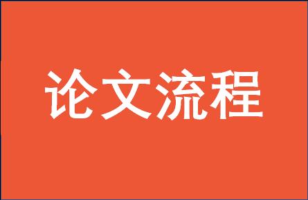中南大学EMBA学位论文相关流程及规定