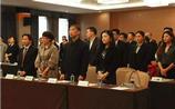 上海财经大学2016级EMBA秋季开学典礼举行