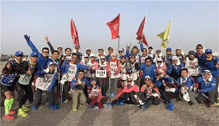 上海交通大学EMBA光明之队荣获戈12冠军