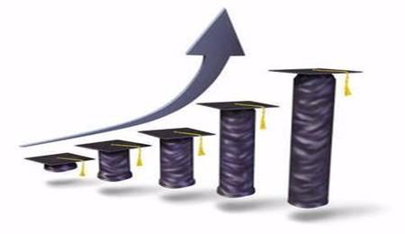 【中南大学EMBA关注】你现在免费,是为了以后越来越值钱