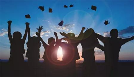 【上海海事大学EMBA关注】影响我们未来的全球四大趋势