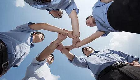 【东南大学EMBA关注】数字化体验革命:新团队,新规则