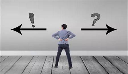 【山东大学EMBA关注】怎样削减成本能帮企业持续增长?