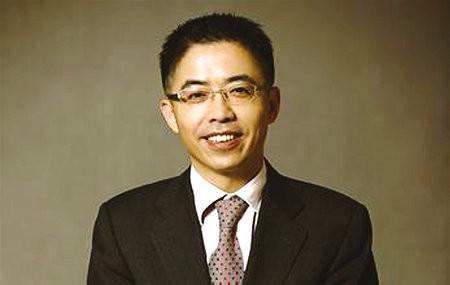 浙江大学EMBA教育中心主任—贲圣林寄语