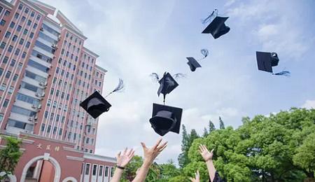 【西北大学EMBA关注】EMBA要在自己最适合、最佳的时机时报考