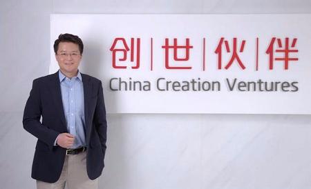 【郑州大学EMBA关注】内容、出海、人工智能,中国创业者的黄金时代