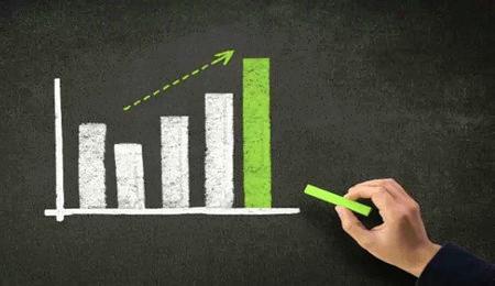 东北大学EMBA关注:新营销体系中的关键点