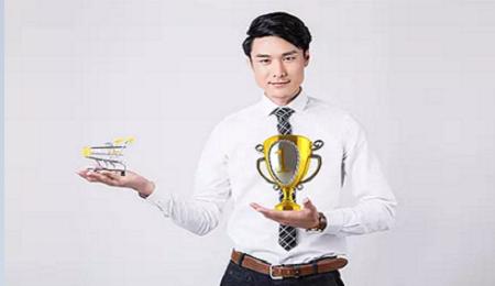 【武汉理工大学EMBA关注】执行到位就是大的创新