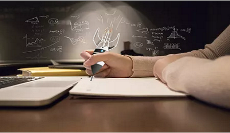 【西安理工大学EMBA关注】EMBA招生学员是如何分布的?
