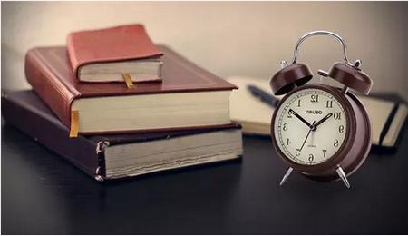 【大连理工大学EMBA关注】如何利用好晚上时间备战EMBA