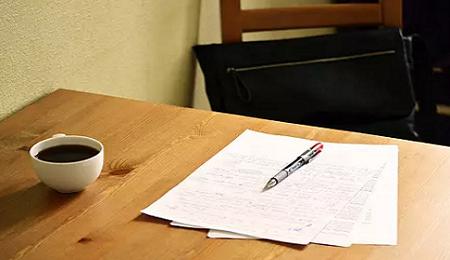 【新疆财经大学EMBA关注】EMBA考试科目和内容有哪些?